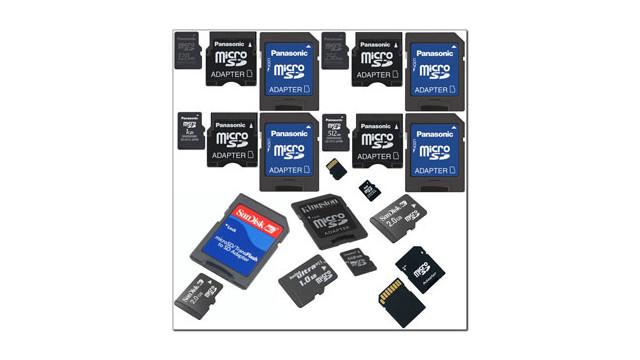 MicroSD-Cards.jpg_10523114.jpg