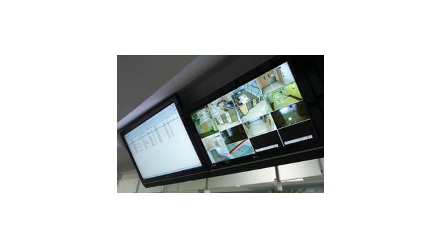 Pedz-and-Cameras-on-Monitors.jpg_10523300.jpg