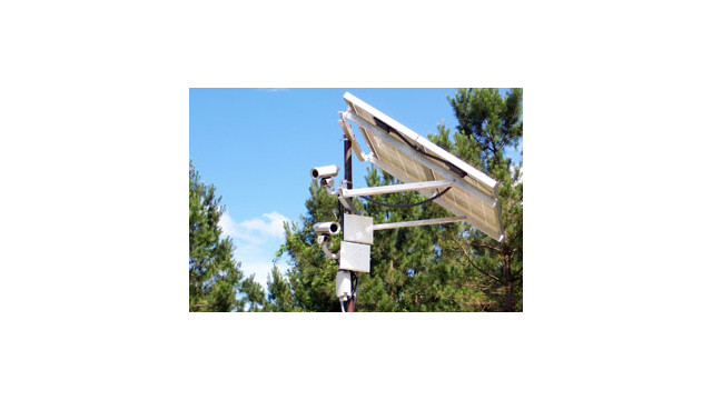 SolarPowerCameras-SunWize.jpg_10492855.jpg