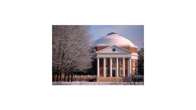 University-of-Virginia-Rotunda.jpg_10523153.jpg