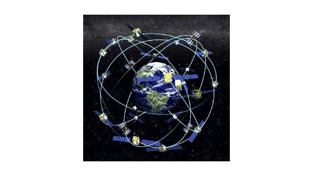 gps-constellation.jpg_10523095.jpg