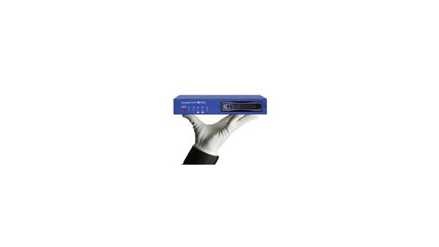 indigovisionCompact-NVR-PR.jpg_10523203.jpg