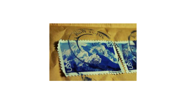 mail.jpg_10492110.jpg