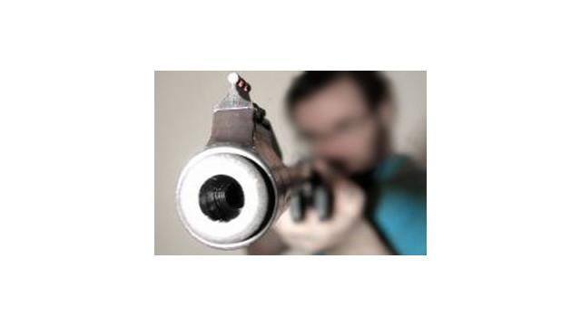 shooterpic.jpg_10492544.jpg