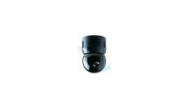 videoedge-ip-speeddome-camera-1.jpg_10523352.jpg