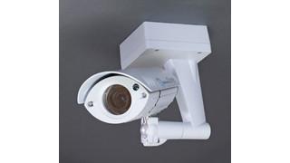 IQeye Sentinel Cameras (HD 1080P and H.264 models)