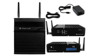 Smartvue launches S9 wireless surveillance server