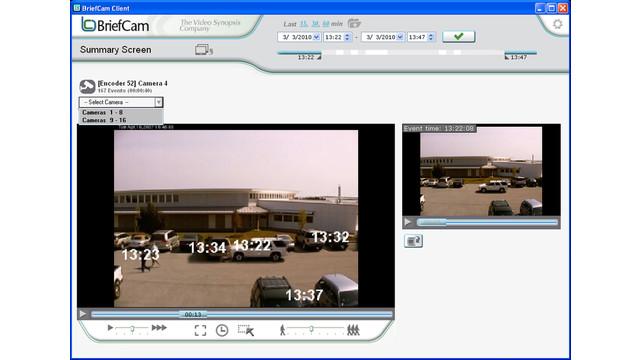 videosynopsis_10217588.jpg