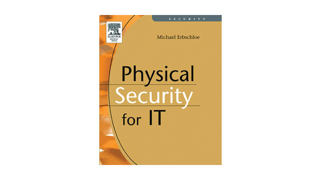 Cover---Physical-Security-for-IT.jpg_10520946.psd