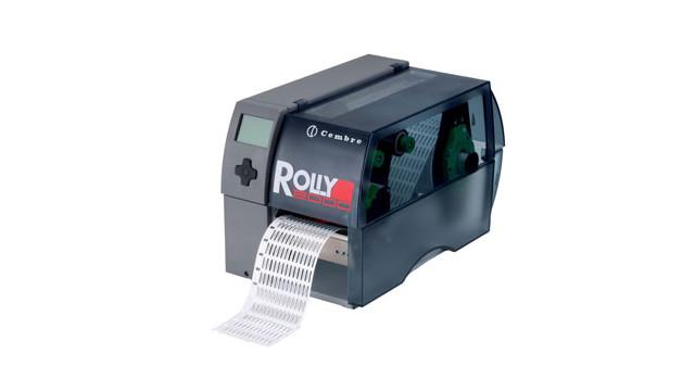 Rolly2000.jpg_10490668.jpg