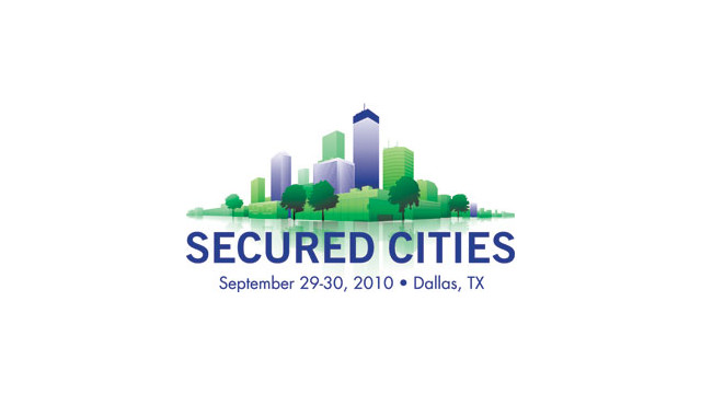 SecuredCities_10523057.jpg