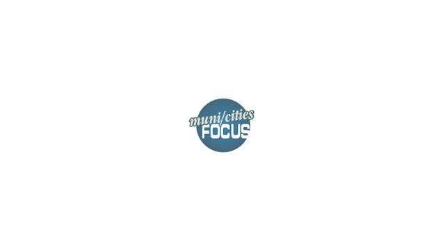 focuslogo_10523052.jpg