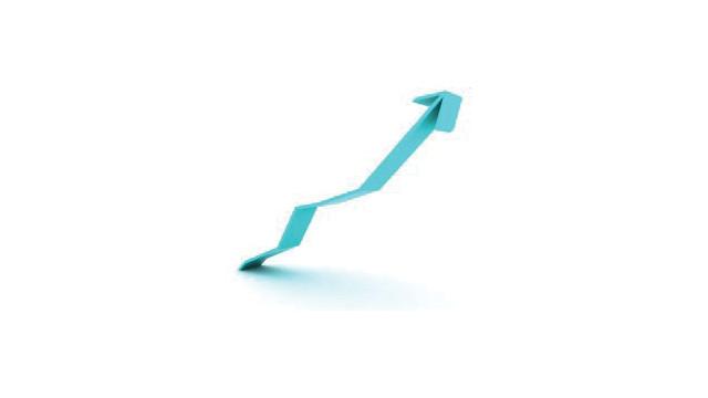 growth-arrow_10518161.psd