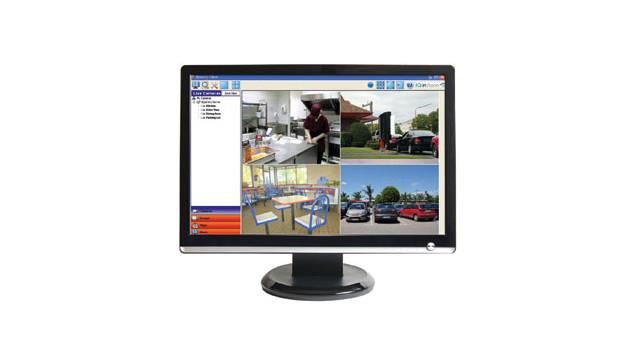 iqsentryvideomanagementsoftware_10217623.jpg