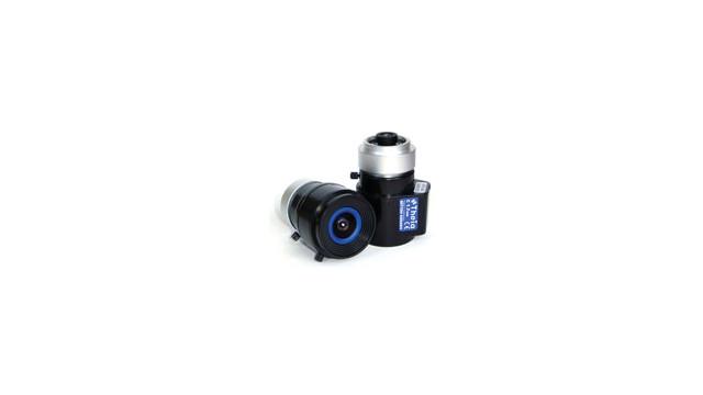MY110A-M-lenses.jpg_10518225.psd