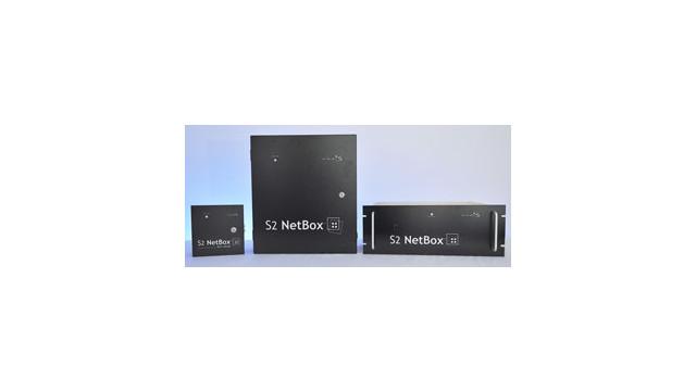 S2-Security-S2-NetBox-Black-box-family.jpg_10523063.jpg