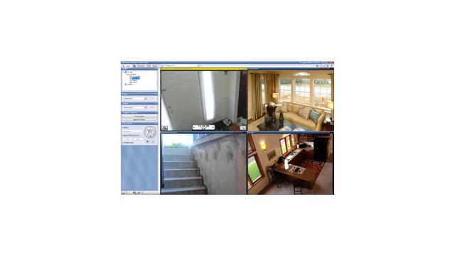 XPGOscreen-SmartClient_10490299.jpg