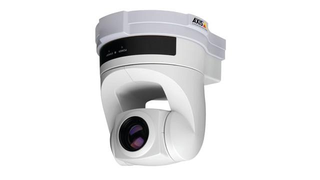 axis-camera.jpg_10518643.psd
