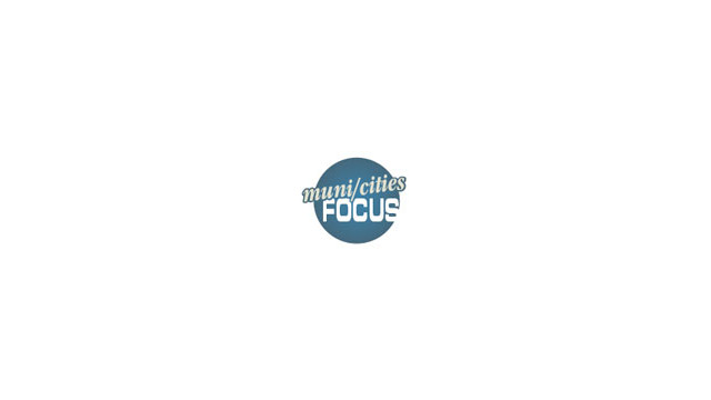 focuslogo.jpg_10523056.jpg