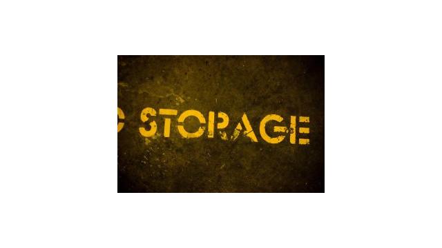 storage_10491262.jpg
