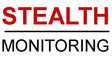 Stealth Monitoring, Inc.
