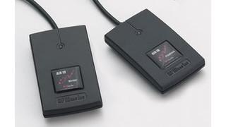 RF IDeas launches AIR ID Playback, AIR ID Writer