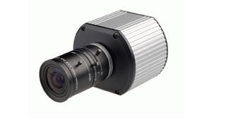 AV10005 10 megapixel H.264 IP camera
