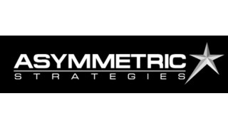 Asymmetric Strategies, LLC