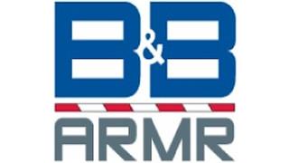 B&B ARMR