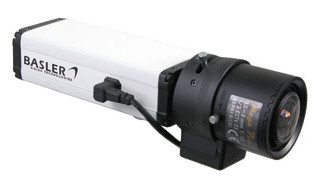 BIP2-1300c-dn high-definition IP camera
