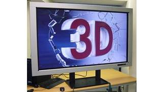 AVT-3D