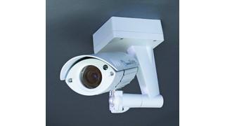 IQeye Sentinel Series cameras