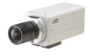 TK-C2201UA, TK-C2201WPUA fixed dome cameras, TK-C9200UA , TK-C9300UA