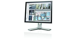 VideoSphere VMS 2.1.1