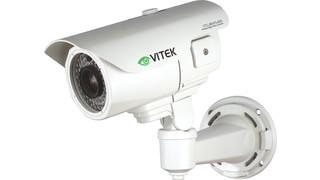 VITEK Industrial Video Products, Inc.
