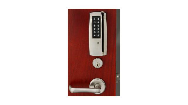 Access-700-PWI1_10489652.jpg