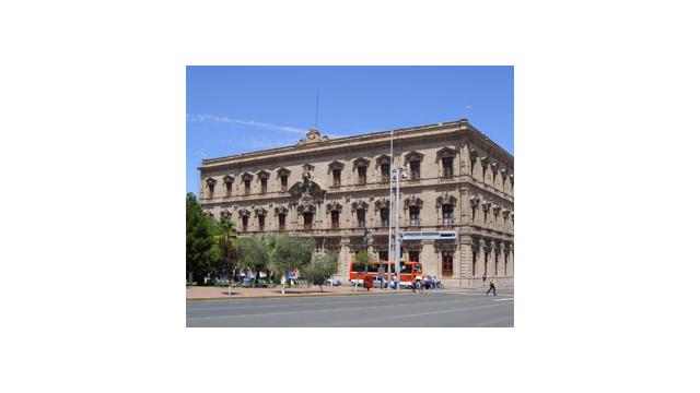 Chihuahua-Government-Palace.jpg_10488840.jpg