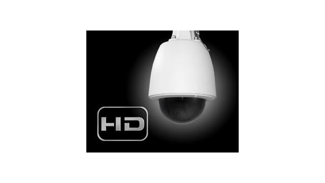 HD-PTZ-PR.jpg_10489654.jpg