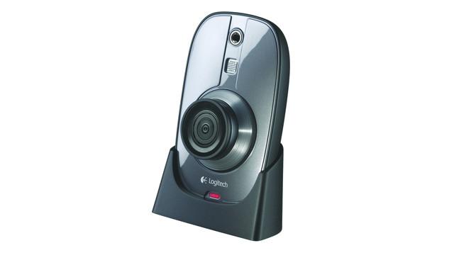 logitechalerthddigitalvideosecuritysystem_10217650.psd