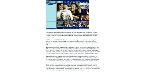nvm100videomanagementsoftware_10217690.psd