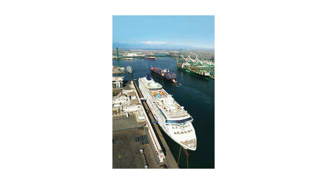 Port-of-LA-cruise-ship.jpg_10517893.psd