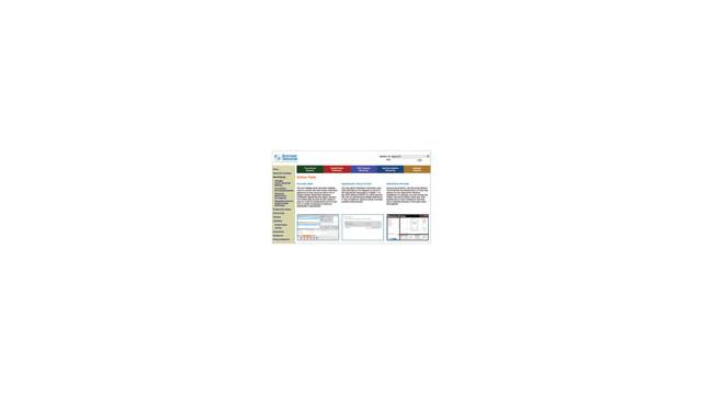 System-Sensor_10518034.psd