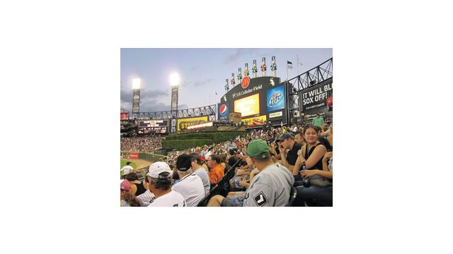UL-Night-at-the-Sox-game.jpg_10518025.psd