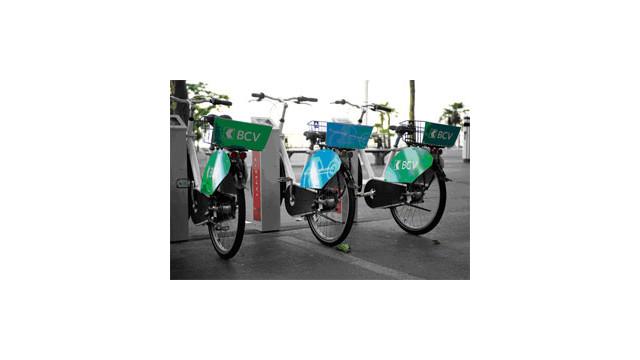 bikeshare.jpg_10489906.jpg