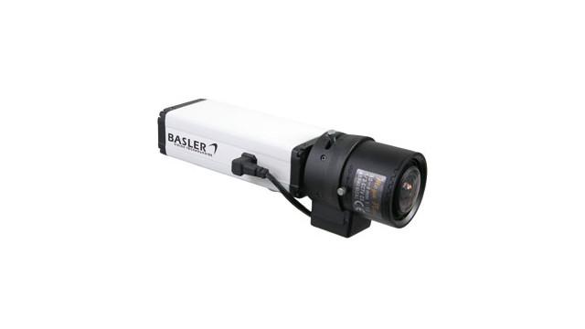 newbasleripcameras.jpg_10488849.jpg