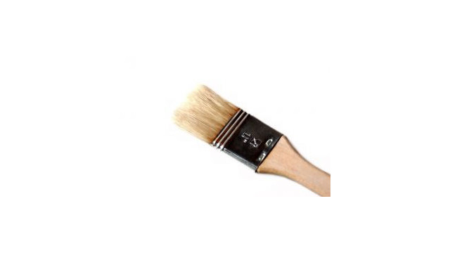 paintbrush.jpg_10487588.jpg
