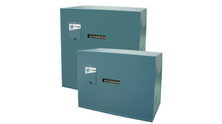 PFT Series AC inverter systems