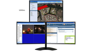 Situator now with GIS Capability