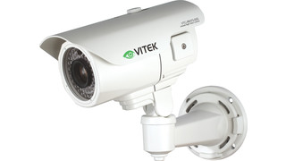 VITEK Industrial Video Products, Inc.