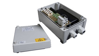 Vista releases new power supply units